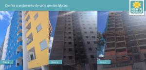 postblog-ok-viladeareias-blocos