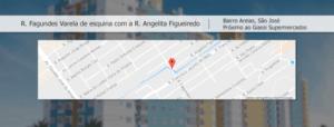 postblog-ok-viladeareias-mapa
