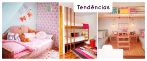 postblog-okconst-quartoirmaos-tendencias3