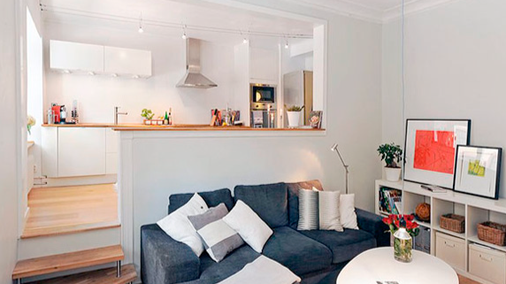 apartamentos-pequenos