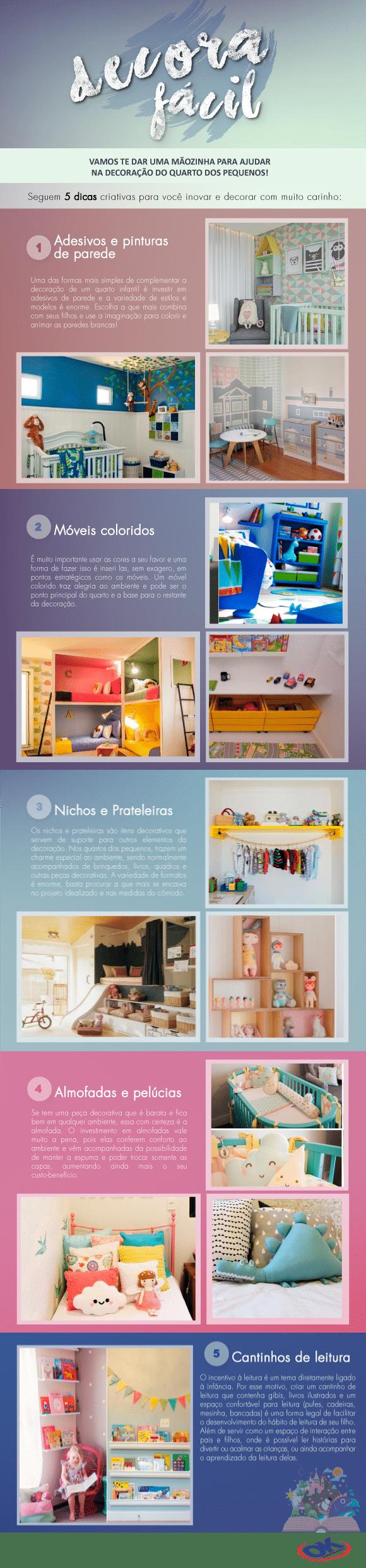quarto-dos-filhos