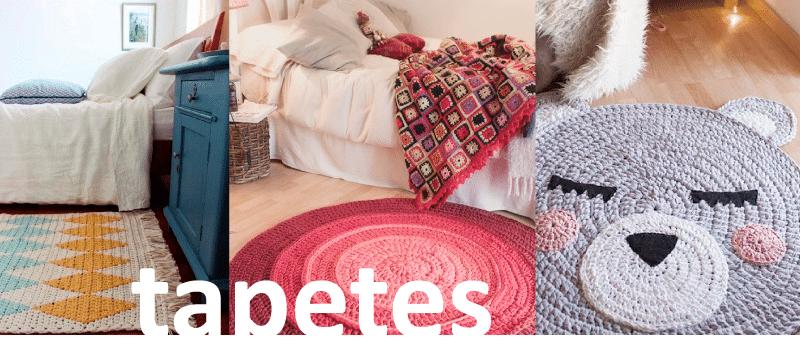 Resultado de imagem para decoração tapetes inverno